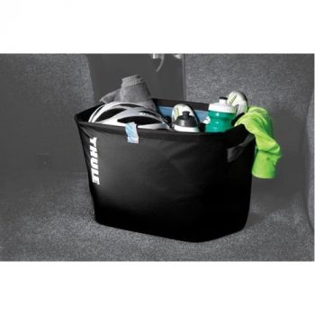 THULE 8020 Medium Trunk Tote organizér