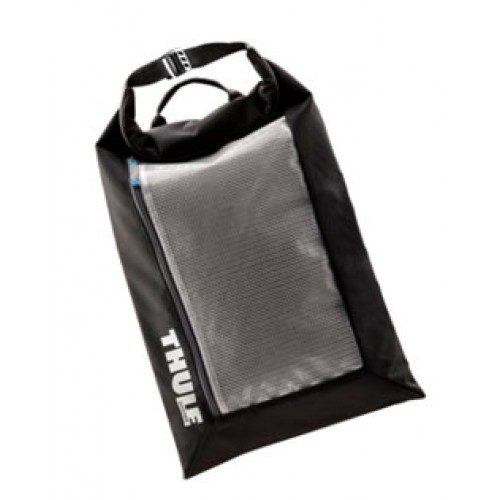 THULE Trunk Organizer Bag